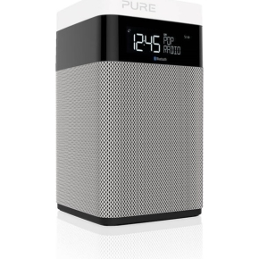 Pure Radio POP Midi Bluetooth med FM/DAB/DAB+