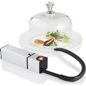 Gastronoma røgpistol
