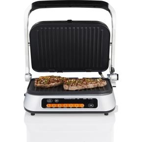Gastronoma IQ BBQ grill