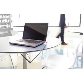 Kensington ClickSafe laptop lås