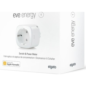 Elgato Eve Energy