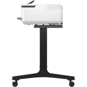 SureColor SC-T3100 24
