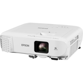 EPSON EB-2042 3LCD XGA projektor