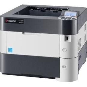 Kyocera ECOSYS P3060dn A4 mono laser printer