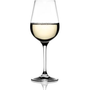 Invitation White, hvidvinsglas
