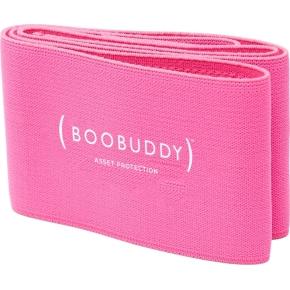 Boobuddy small, pink
