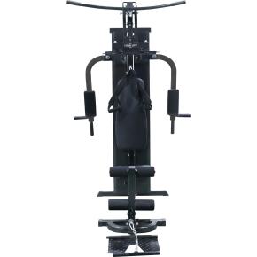 TITAN LIFE homegym, 100 kg