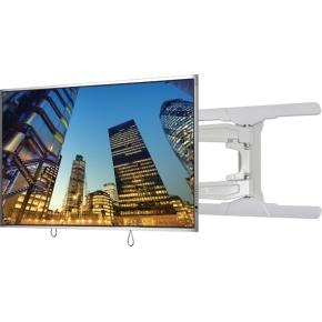 B-Tech Ultra-Slim Skærmophæng