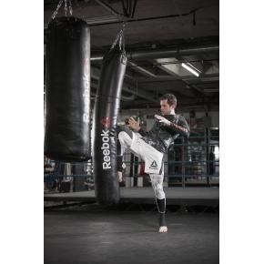 Reebok Combat thai boksesæk