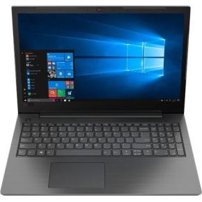 "Lenovo V130 Notebook, 15.6"", Intel Core i3, 8 GB"