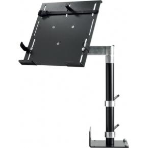 Mobil Office Multi-Desk Computersøjle