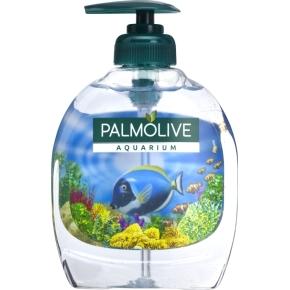 Palmolive Flydende Håndsæbe, Aquarium, 300 ml