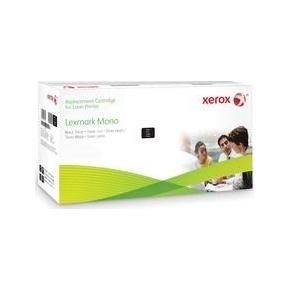 Xerox XRC 50F2X00 toner, sort