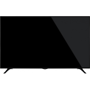 "FINLUX 75"" Ultra HD LED Smart Tv"