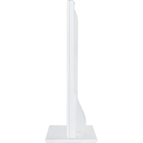 """Finlux 32"""" HDR LED Smart Tv, hvid"""