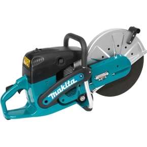 Makita Kapsav, benzin, 350/122mm