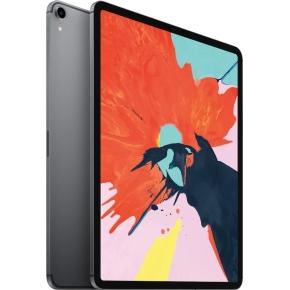 """Apple iPad Pro 12.9"""" Wifi, 64GB, Space Grey"""