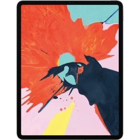 "Apple iPad Pro 12.9"" Wifi, 1TB, Space Grey"