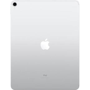 """Apple iPad Pro 12.9"""" Wifi+4G, 64GB, Silver"""