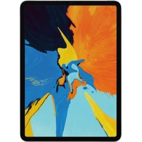 """Apple iPad Pro 11"""" Wifi, 64GB, Silver"""