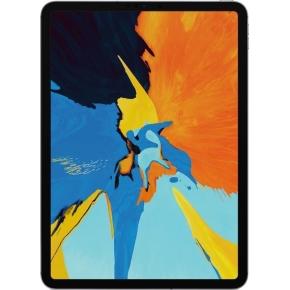 """Apple iPad Pro 11"""" Wifi+4G, 256GB, Space Grey"""