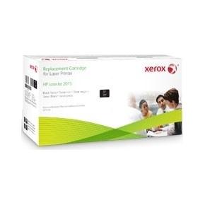 Xerox XRC Q7553A lasertoner, sort, 3000s