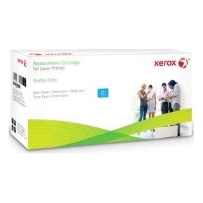 Xerox XRC TN326C lasetoner, cyan, 3500s