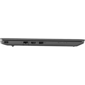 """Lenovo V130-15IKB 15.6"""" Bærbar Notebook"""