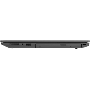 "Lenovo V130-15IGM 15.6"" Bærbar Notebook"