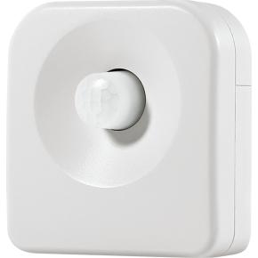 Osram SMART+ LED Motion Sensor