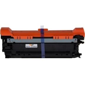 MM CE402A Lasertoner, Gul, 6000s
