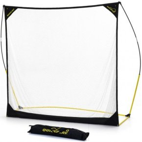 Kickster Quick-Hit Multi-Sport Golfnet