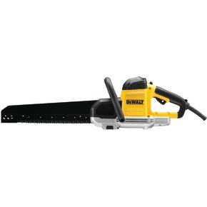 DeWALT alligatorsav, 1600w