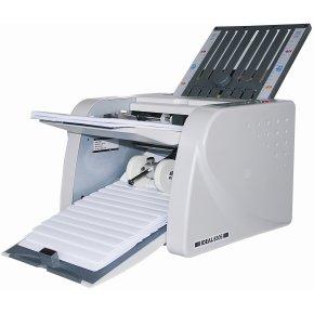 Ideal 8305 Falsemaskine