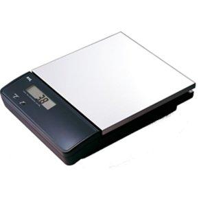 PTI Brevvægt FP-005-2 2kg. 1g int.