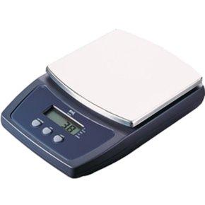 PTI Brevvægt FP-095 6kg. 1g interval