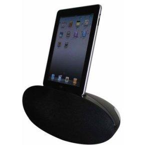 iPad dock MW-1128