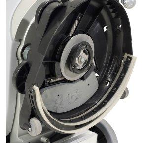 Nilfisk SC351 Gulvvasker