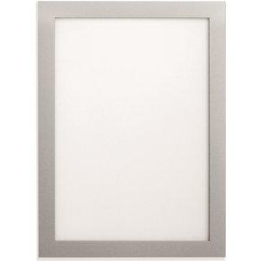 Durable FOTOFRAME 13x18 cm, silver