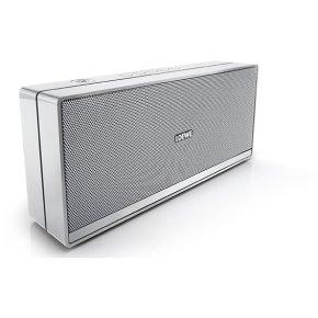 Loewe Speaker 2go, alu