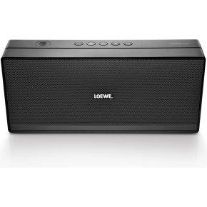 Loewe Speaker 2go, sort