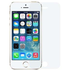 Coolreall Skærmbeskyttelse til iPhone 5/5s/SE
