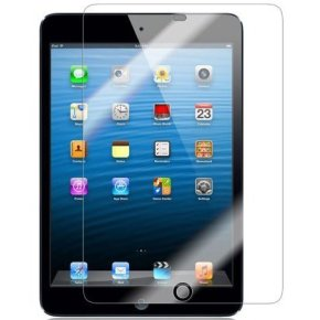 Coolreall Skærmbeskyttelse til iPad Mini 4