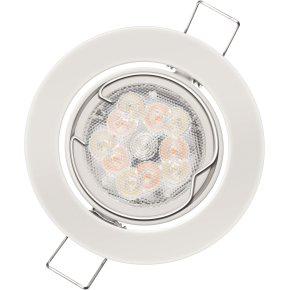 Osram Lightify Downlight 35 gr, 6W=50W