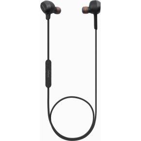 Jabra Sport ROX Wireless Bluetooth headset, sort