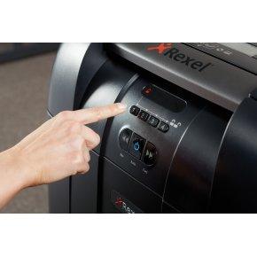 Rexel Auto+ 500X krydsmakulator