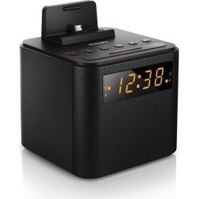 Clockadio m. smartphone-dock, AJ3200