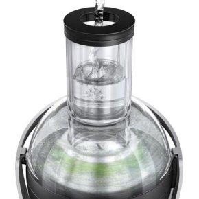 Philips HR1871/70 Juicepresser, 1000 watt
