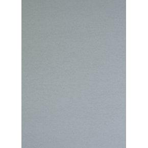 Gavepapir Ensfarvet Mat Grå, 57 cm x 154 m