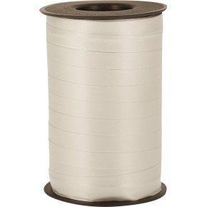 Gavebånd Sølv 10 mm, 250 m